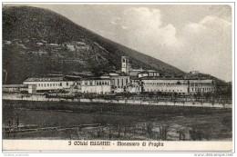 Monastero Di Praglia (Colli Euganei) - Padova (Padua)