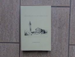 Hasselt, De Glimlach  Van Het Heilig-Hart Door Jef Mangelschots, 471 Blz., Hasselt, 2002 - Livres, BD, Revues