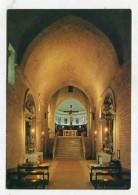 CHRISTIANITY  - AK280578  Eremo Di Ponte Avellana / Pesaro - La Chiesa - Kerken En Kloosters