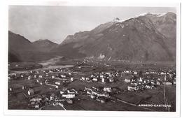ARBEDO-CASTIONE ~1930 - TI Tessin