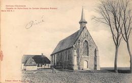 Oudenaarde  Kapel Chapelle          A 2285 - Antwerpen
