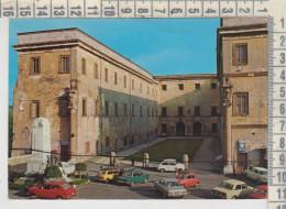 Auto Autos Voitures Car Zagarolo Nsu Fiat 127 Mini Minor - Voitures De Tourisme