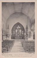 """91 ESSONNE SAVIGNY SUR ORGE   """" Ancienne Chapelle Du Domaine De Savigny""""  Precurseur Thevenet N°40 - Savigny Sur Orge"""