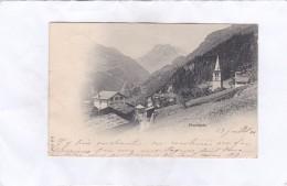 J. J. 1746    Finshauts - VS Valais