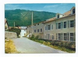 CPA CPSM 01 CONFORT Ain L' Hospice - Autres Communes