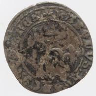 France - Charles VIII - Karolus - 987-1789 Monnaies Royales