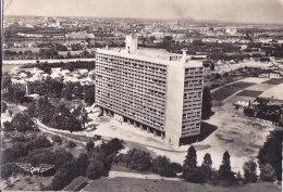 """Bc - Cpsm Grand Format NANTES REZE - La Cité """"Le Corbusier"""" - Nantes"""
