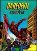 Daredevil Enquête - Artima - ( 1980 ) . - Bücher, Zeitschriften, Comics