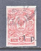 SOUTH  RUSSIA  38    (o)