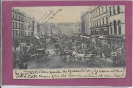 PATRICK STREET CORK - Cork