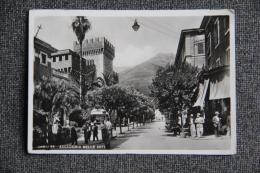 CARRARA - Accademia Belle Arti - Carrara