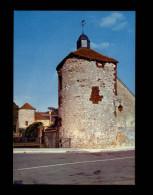 18 - AUBIGNY-SUR-NERE - Aubigny Sur Nere