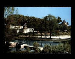 18 - DUN-SUR-AURON - Dun-sur-Auron