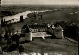 18 - APREMONT - - France