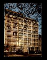 19 - BRIVE - Hotel - Brive La Gaillarde