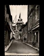 19 - EGLETONS - Rue Moneger - Egletons