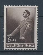 1939. Deutsches Reich :) - Germany