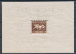 1936. Deutsches Reich :) - Germany