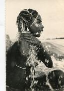ZIMBABWE(TYPE) MOBAYE - Zimbabwe