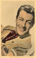 Robert Taylor  ;MGM - Schauspieler