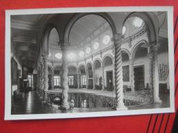 Geneve / Genf (GE) - Musee Ariana: Hall 1er Etage - GE Ginevra