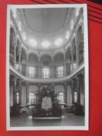 Geneve / Genf (GE) - Musee Ariana: Hall - GE Ginevra