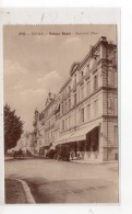 ROYAN  Palace Hotel  Boulevard  Thiers - Royan