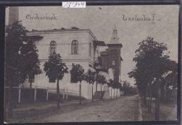 Ciechocinek - Lazienka I - Ca 1920 (13´944) - Pologne