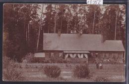 Vue De Poguljanka (ca 1908...) (13´952) - Lettonie