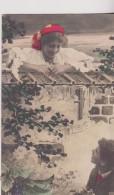 """FANTAISIE  COUPLE   """" Couple D'amoureux Façon Romeo Et Juliette """"  Précurseur  Cliché  N° 3050 - Autres"""
