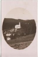 Borszék, Borsec, Erdély, Transilvania, Siebenbürgen ( Romania, Former Hungary) Látkép, Peisaj, View - Hungary