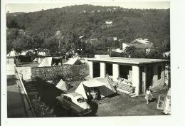 Carciano Stresa Camping Villa Ombrosa - Verbania