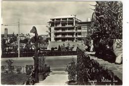 TREVISO PALAZZO INA 1957     L550 - Treviso