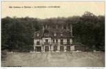 77 -La ROCHETTE -La Feuilleraie-Environs De MELUN Limite Bois Le Roi Edit.-LASSERON 4945 - France