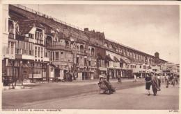 Granville Parade E Marina - Ramsgate - Animata - Ramsgate