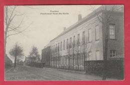 Essen - Pensionnat Mont Ste Marie  -1910  ( Verso Zien ) - Essen