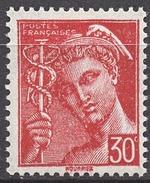 FRANCE 1942 - Y.T. N° 547 - NEUF** - Unused Stamps