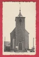 Gochenée - L'Eglise - 1947  ( Voir Verso ) - Doische
