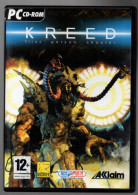 PC Kreed - Jeux PC
