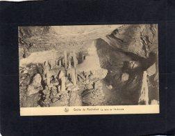 """63809    Belgio,  Grotte De Rochefort,  La  Salle  De L""""Alchimiste,  NV - Rochefort"""