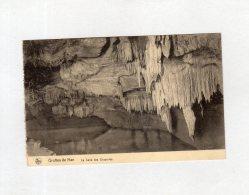 63811   Belgio,  Grotte De Han,  La  Salle Des Draperies,  NV - Rochefort