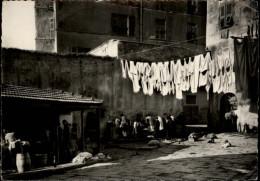 20 - AJACCIO - Lavoir - Ajaccio