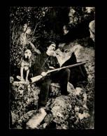 20 - CORSE - BOELLI Dit BELLACOSCIA - Roi Des Bandits - France