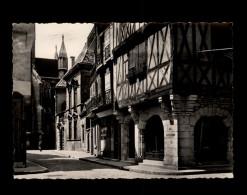 21 - DIJON - - Dijon