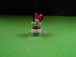 FEVE SERIE MICKEY ET COMPAGNIE 2014 - Disney