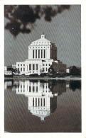 USA - Oakland - New Court House At Lake Merritt - Oakland