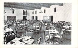USA - Oakland - Women's City Club 1428 Alice Street, Club Dining Room - Oakland