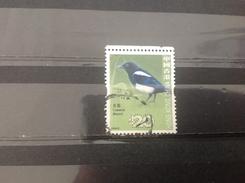Hong Kong - Vogels (20) 2006 - 1997-... Speciale Bestuurlijke Regio Van China