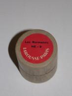 Film Fixe Pédagogique En Bobine - Histoire De L'éducation - Les Normands - Filmspullen: 35mm - 16mm - 9,5+8+S8mm