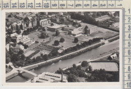 Durham  1967 - Durham
